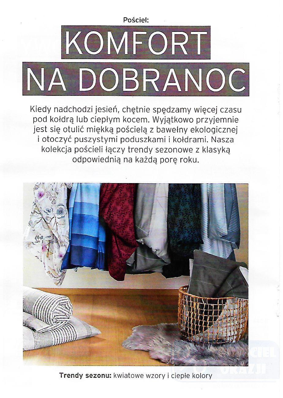 Gazetka promocyjna Tchibo do 07/10/2018 str.22