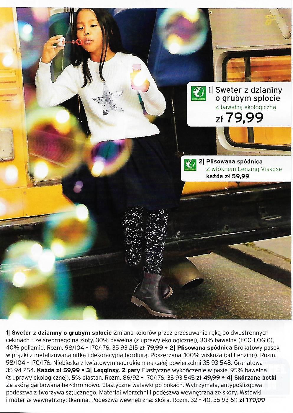 Gazetka promocyjna Tchibo do 28/10/2018 str.11