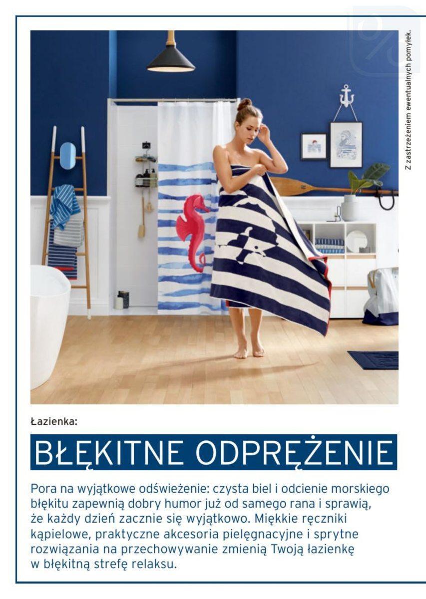Gazetka promocyjna Tchibo do 22/07/2018 str.1
