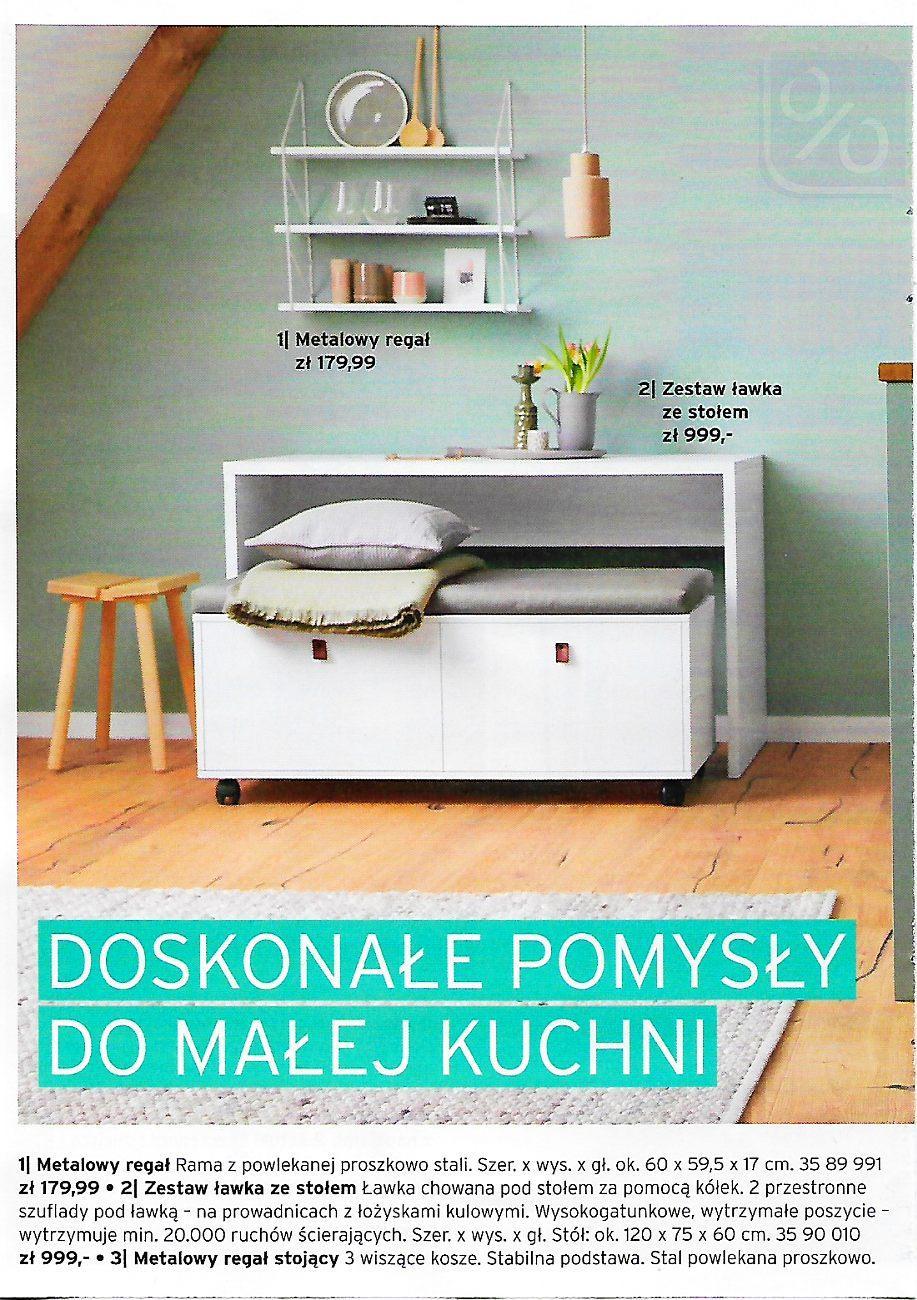 Gazetka promocyjna Tchibo do 29/07/2018 str.26