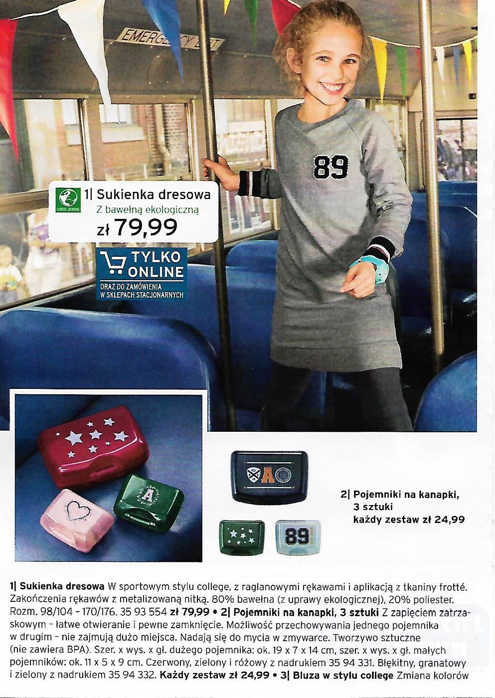 Gazetka promocyjna Tchibo do 28/10/2018 str.12