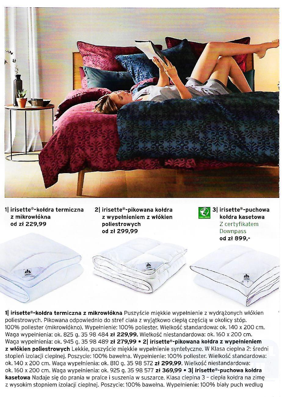 Gazetka promocyjna Tchibo do 07/10/2018 str.28