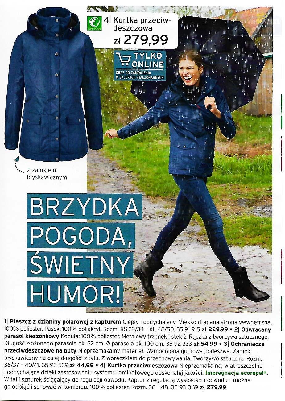 Gazetka promocyjna Tchibo do 30/09/2018 str.31