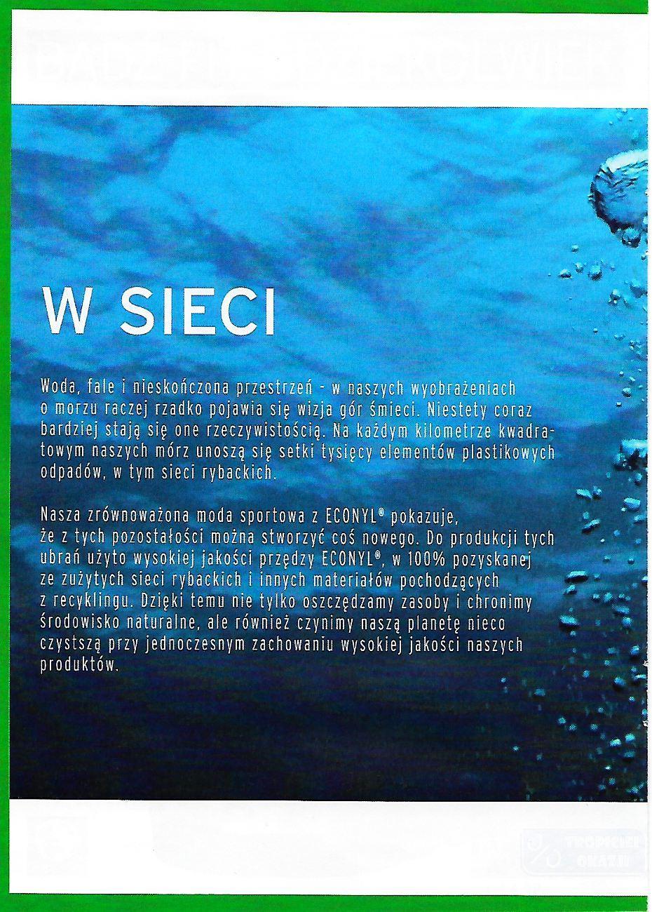 Gazetka promocyjna Tchibo do 02/09/2018 str.6