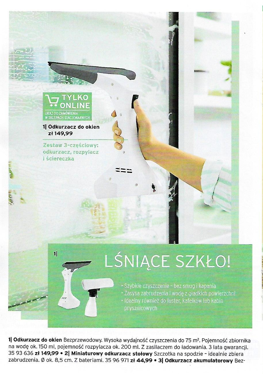 Gazetka promocyjna Tchibo do 26/08/2018 str.16