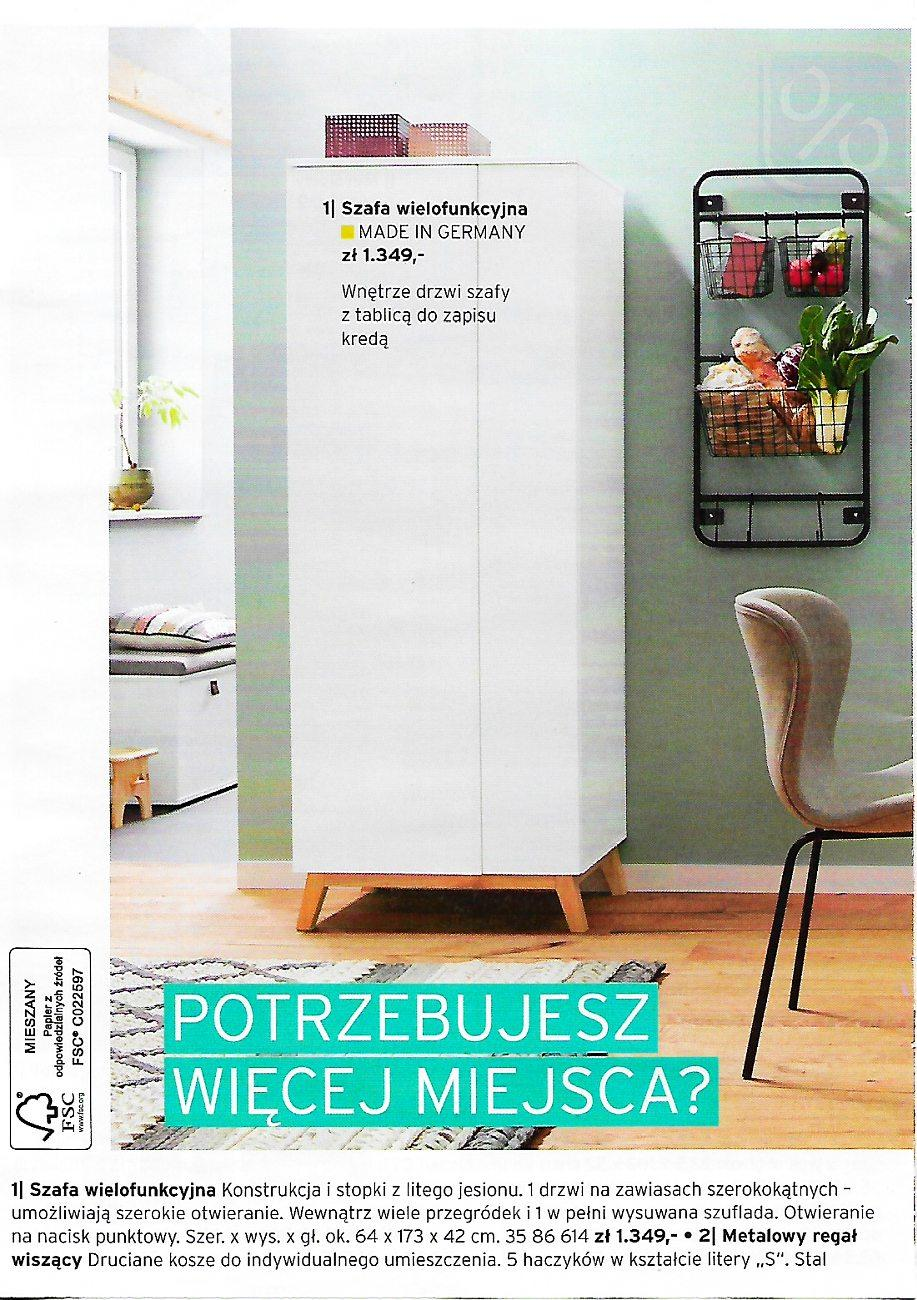 Gazetka promocyjna Tchibo do 29/07/2018 str.28