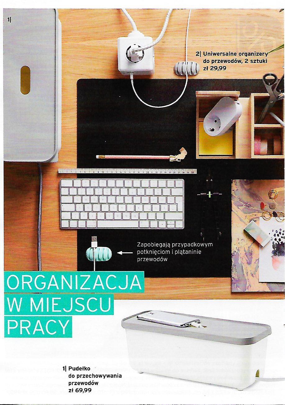 Gazetka promocyjna Tchibo do 29/07/2018 str.29