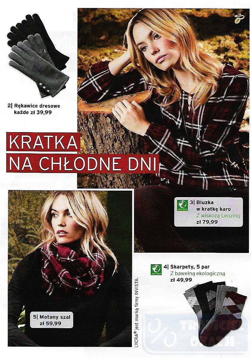Gazetka promocyjna Tchibo do 04/11/2018 str.11