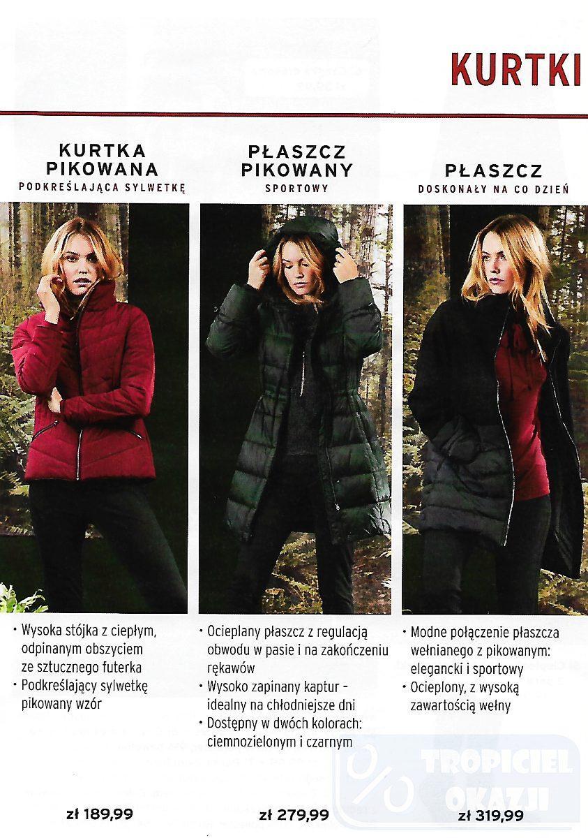 Gazetka promocyjna Tchibo do 04/11/2018 str.20