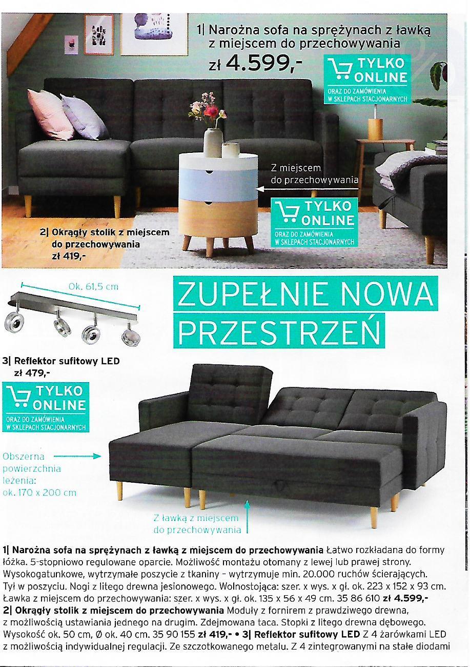 Gazetka promocyjna Tchibo do 29/07/2018 str.14
