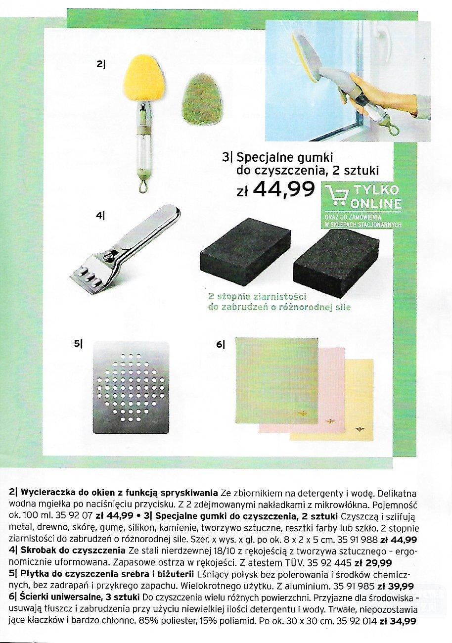 Gazetka promocyjna Tchibo do 26/08/2018 str.12