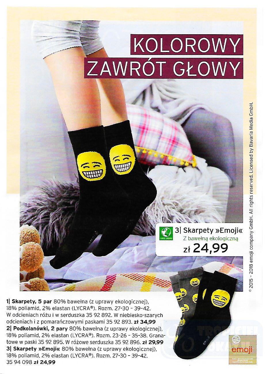Gazetka promocyjna Tchibo do 07/10/2018 str.20