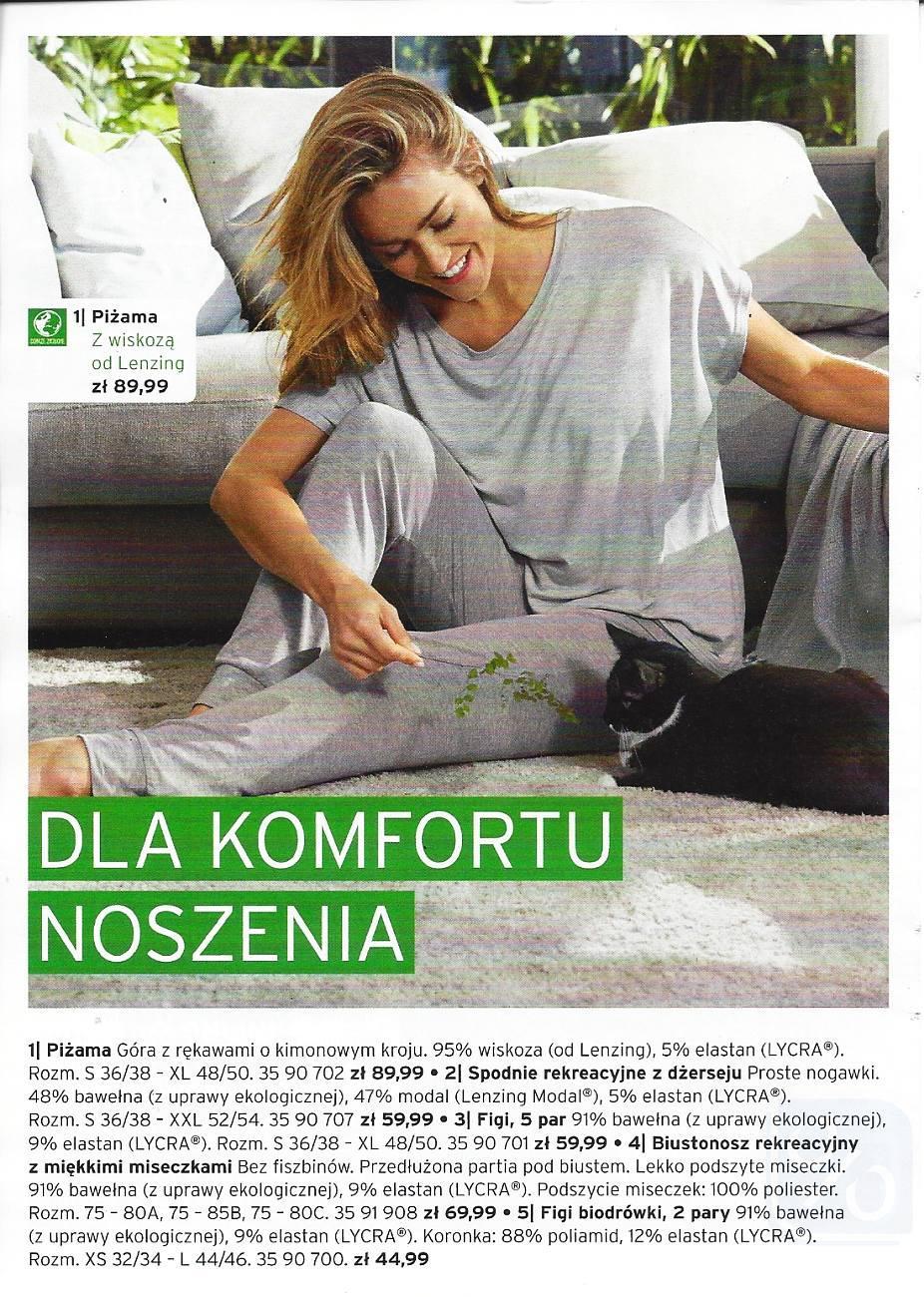Gazetka promocyjna Tchibo do 19/08/2018 str.5
