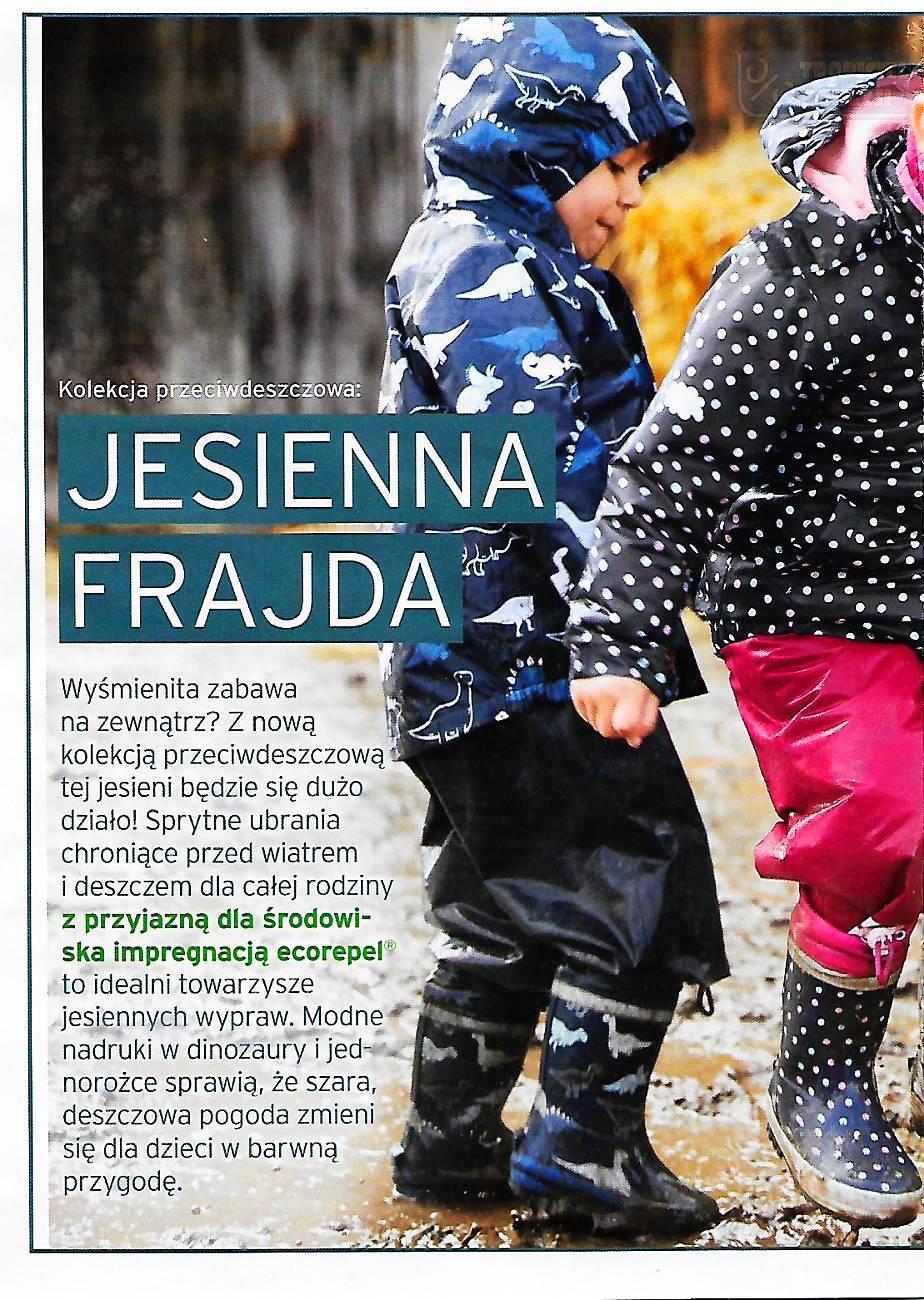 Gazetka promocyjna Tchibo do 30/09/2018 str.2