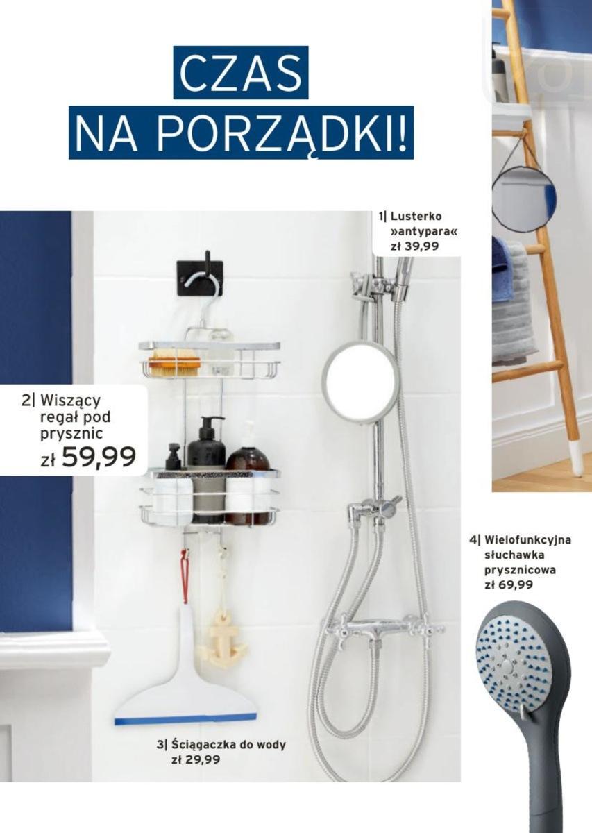 Gazetka promocyjna Tchibo do 22/07/2018 str.16