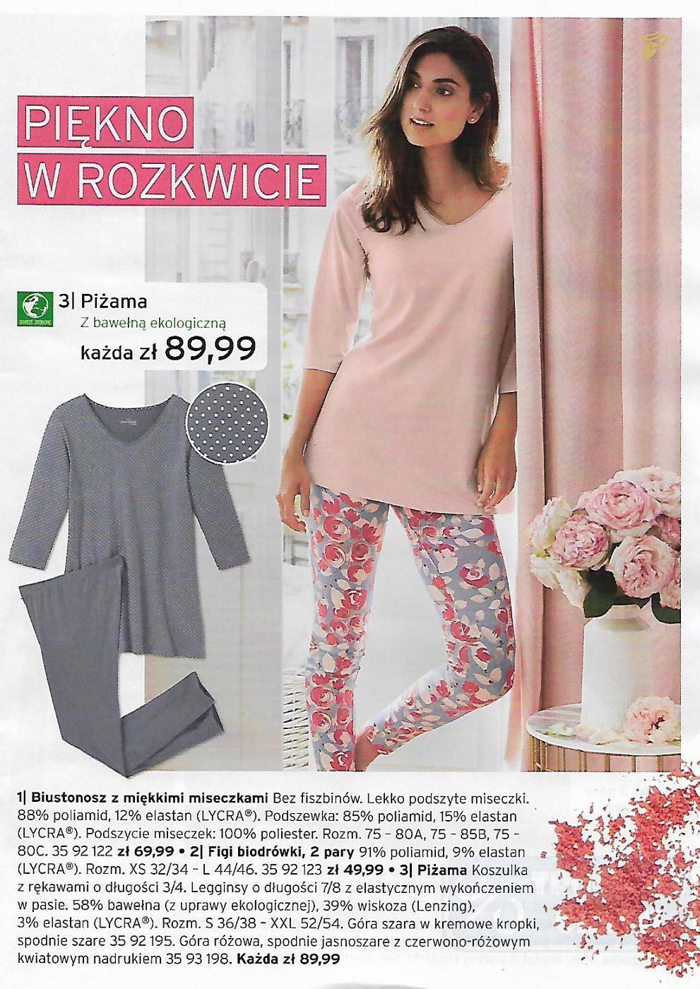 Gazetka promocyjna Tchibo do 21/10/2018 str.4