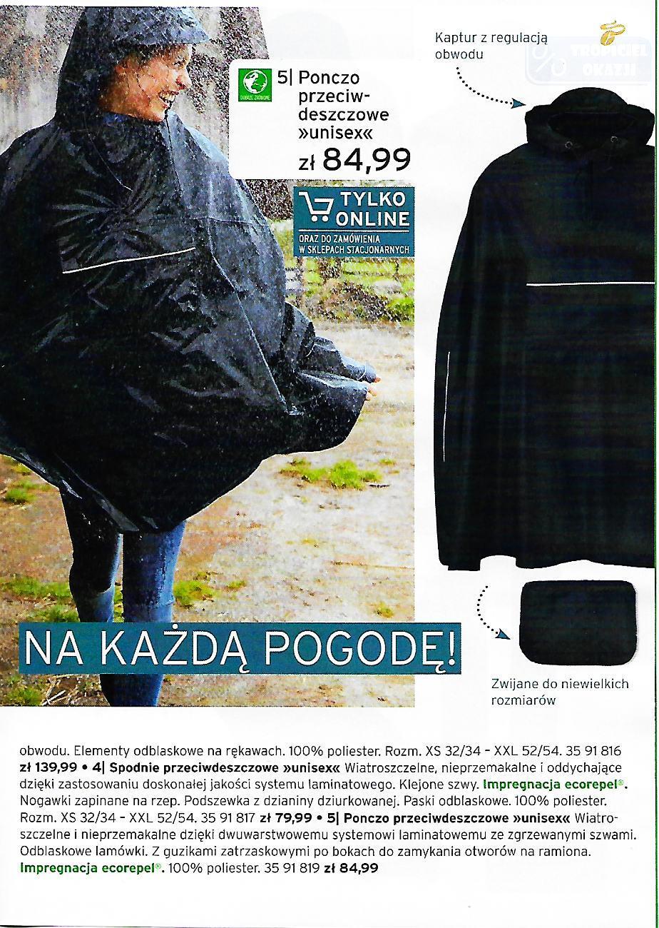 Gazetka promocyjna Tchibo do 30/09/2018 str.33