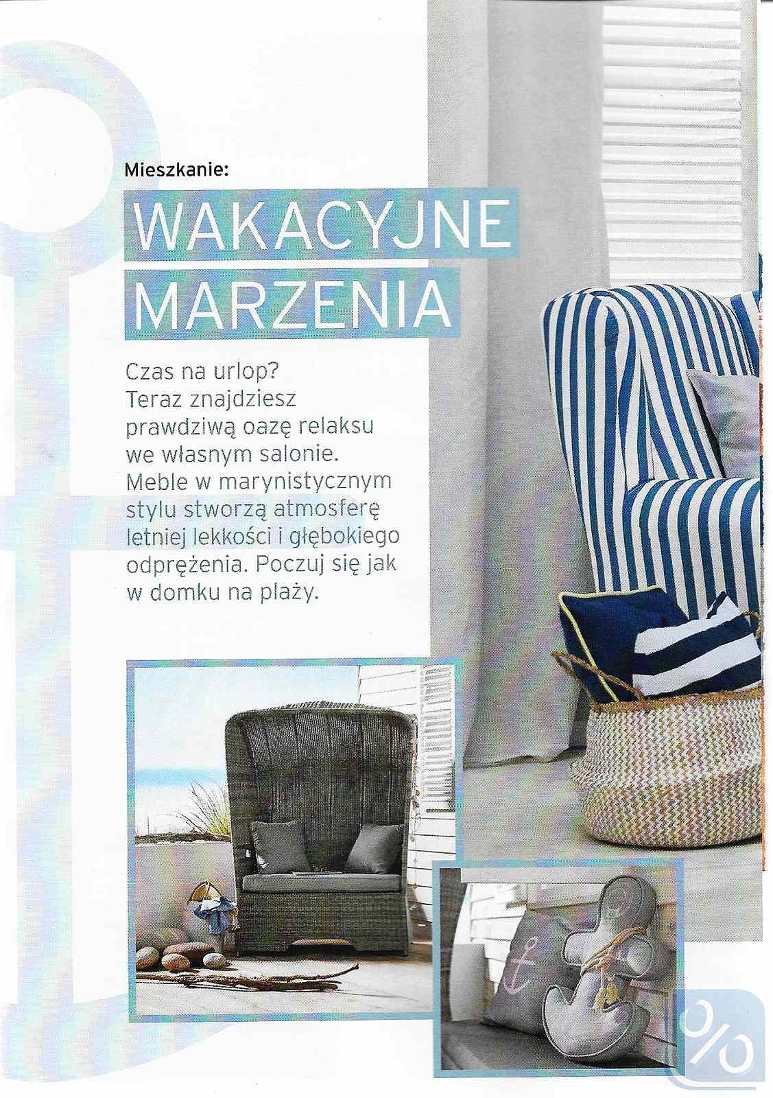 Gazetka promocyjna Tchibo do 07/07/2019 str.28