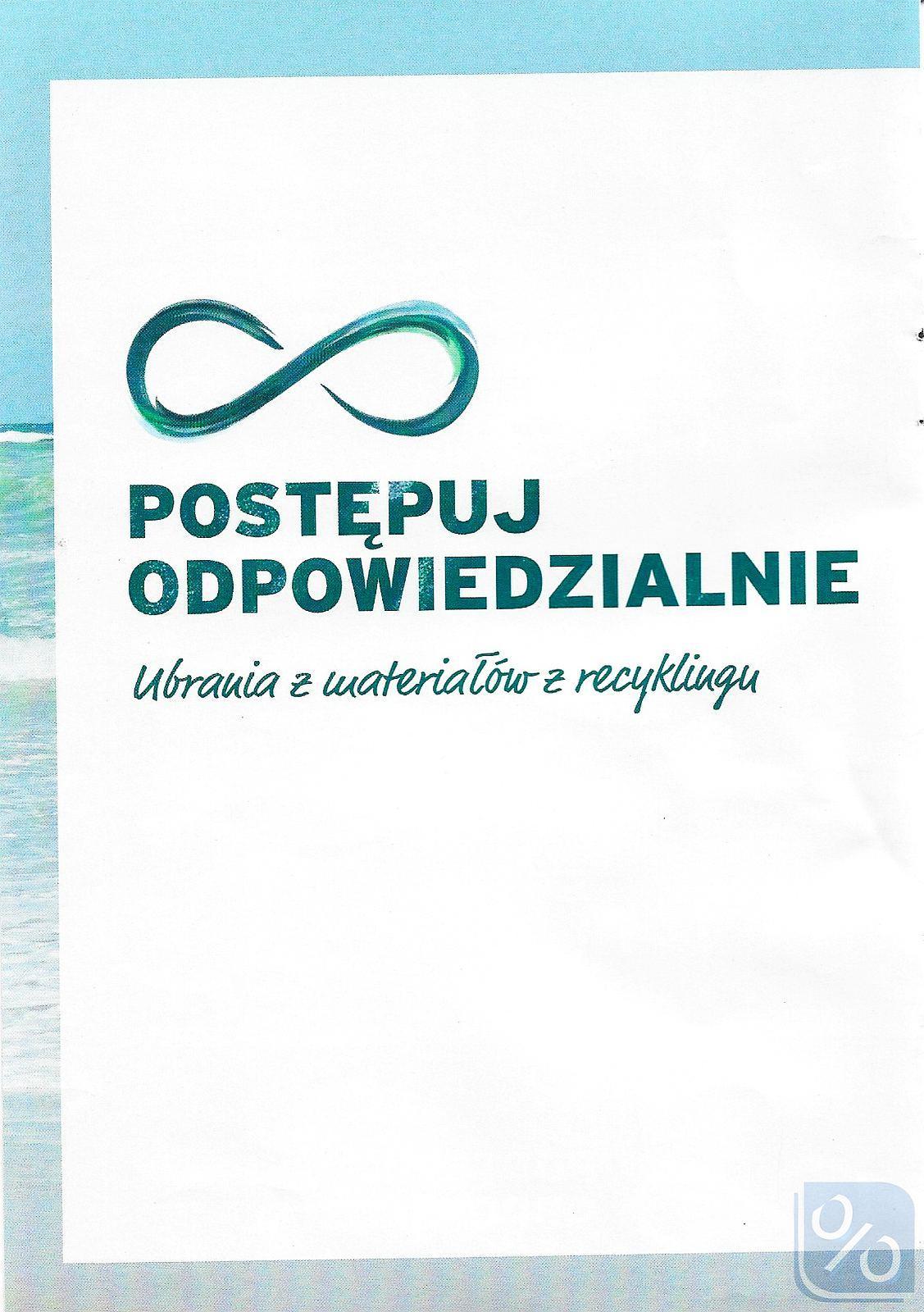 Gazetka promocyjna Tchibo do 07/07/2019 str.2
