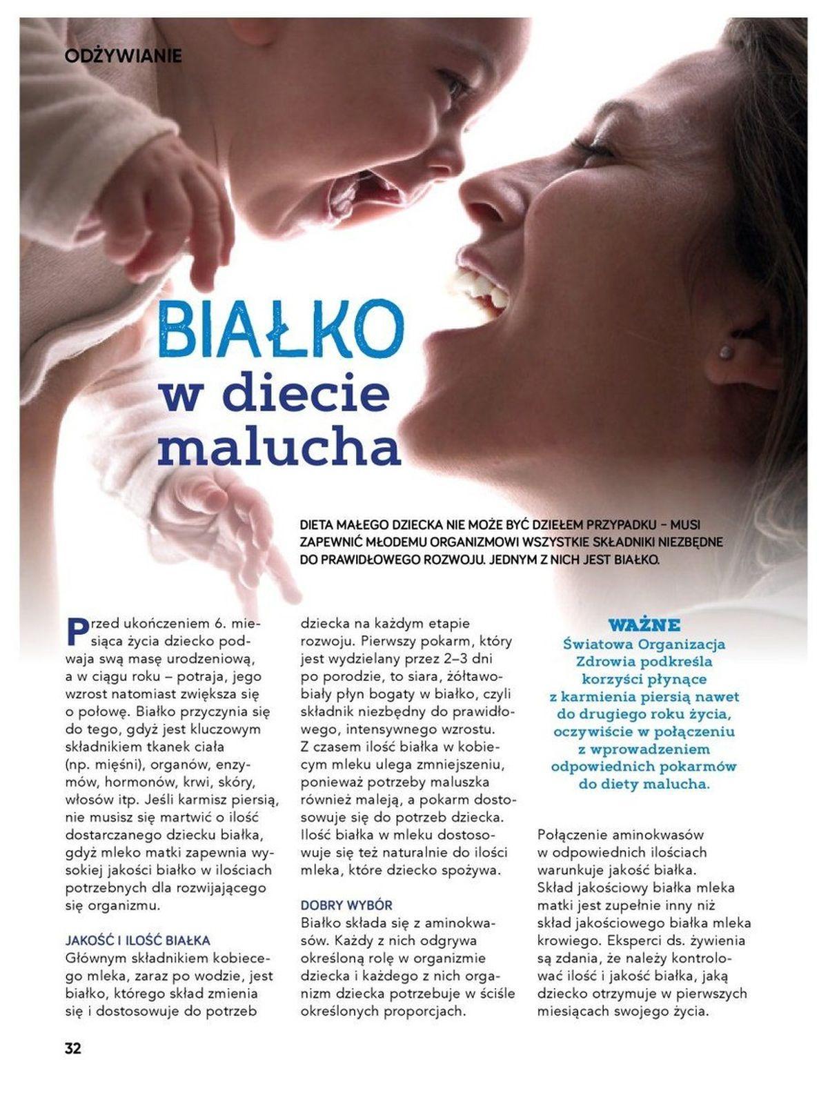 Gazetka promocyjna Tesco do 31/10/2019 str.32