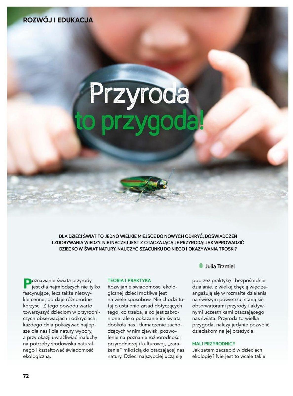 Gazetka promocyjna Tesco do 31/10/2019 str.72
