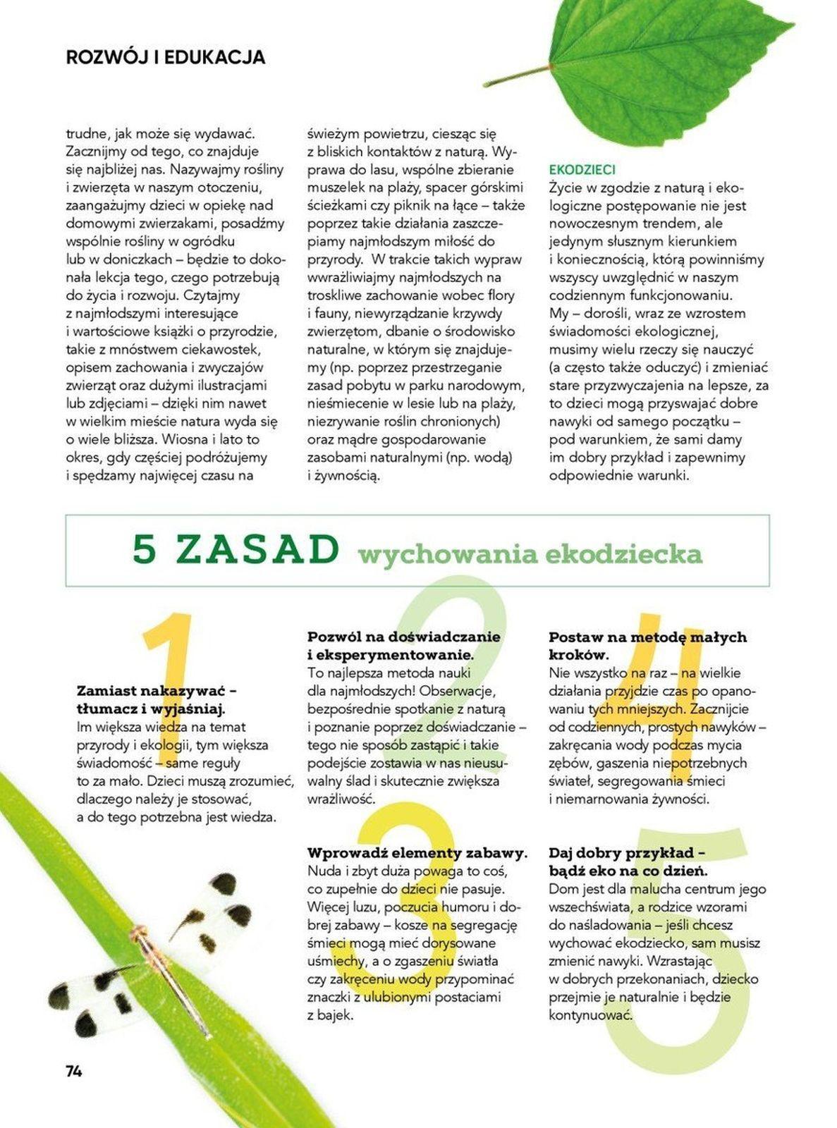 Gazetka promocyjna Tesco do 31/10/2019 str.74
