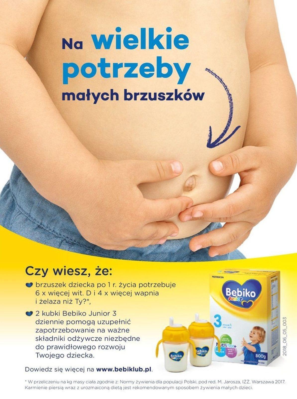 Gazetka promocyjna Tesco do 31/10/2019 str.35