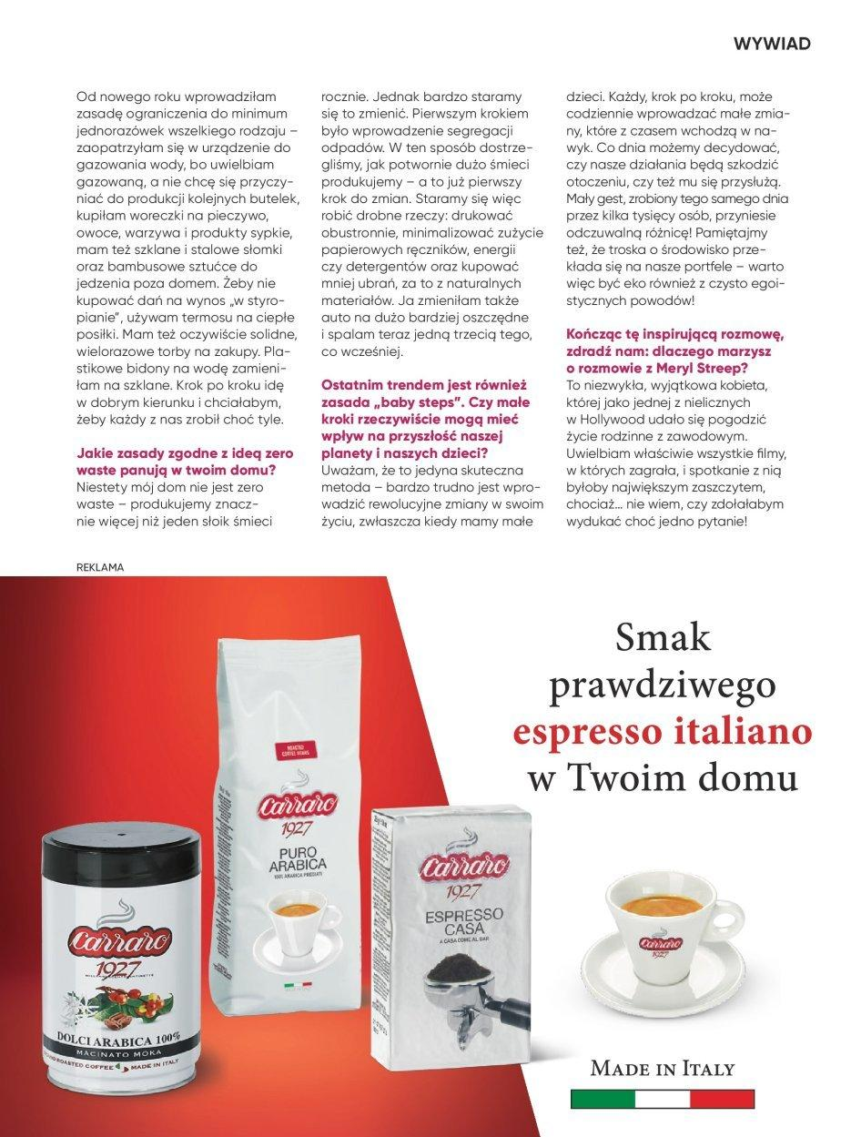 Gazetka promocyjna Tesco do 30/06/2019 str.10