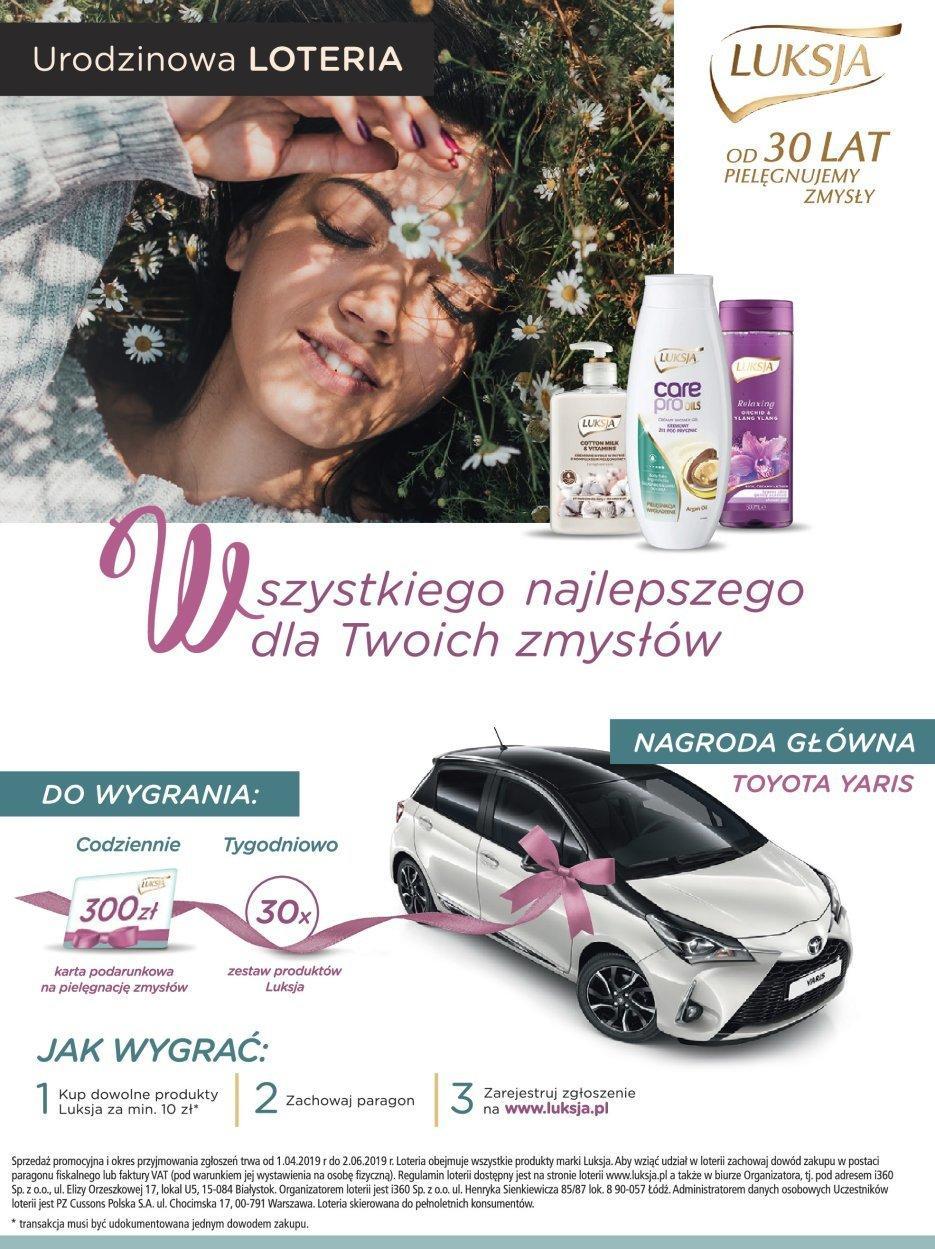 Gazetka promocyjna Tesco do 30/06/2019 str.90