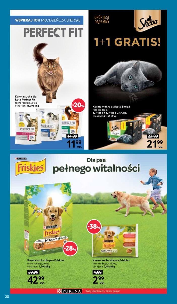 Gazetka promocyjna Tesco do 17/01/2018 str.27