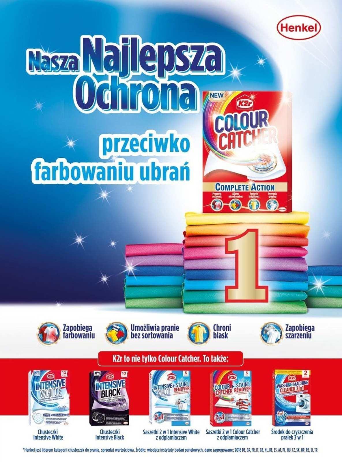 Gazetka promocyjna Tesco do 24/11/2019 str.69