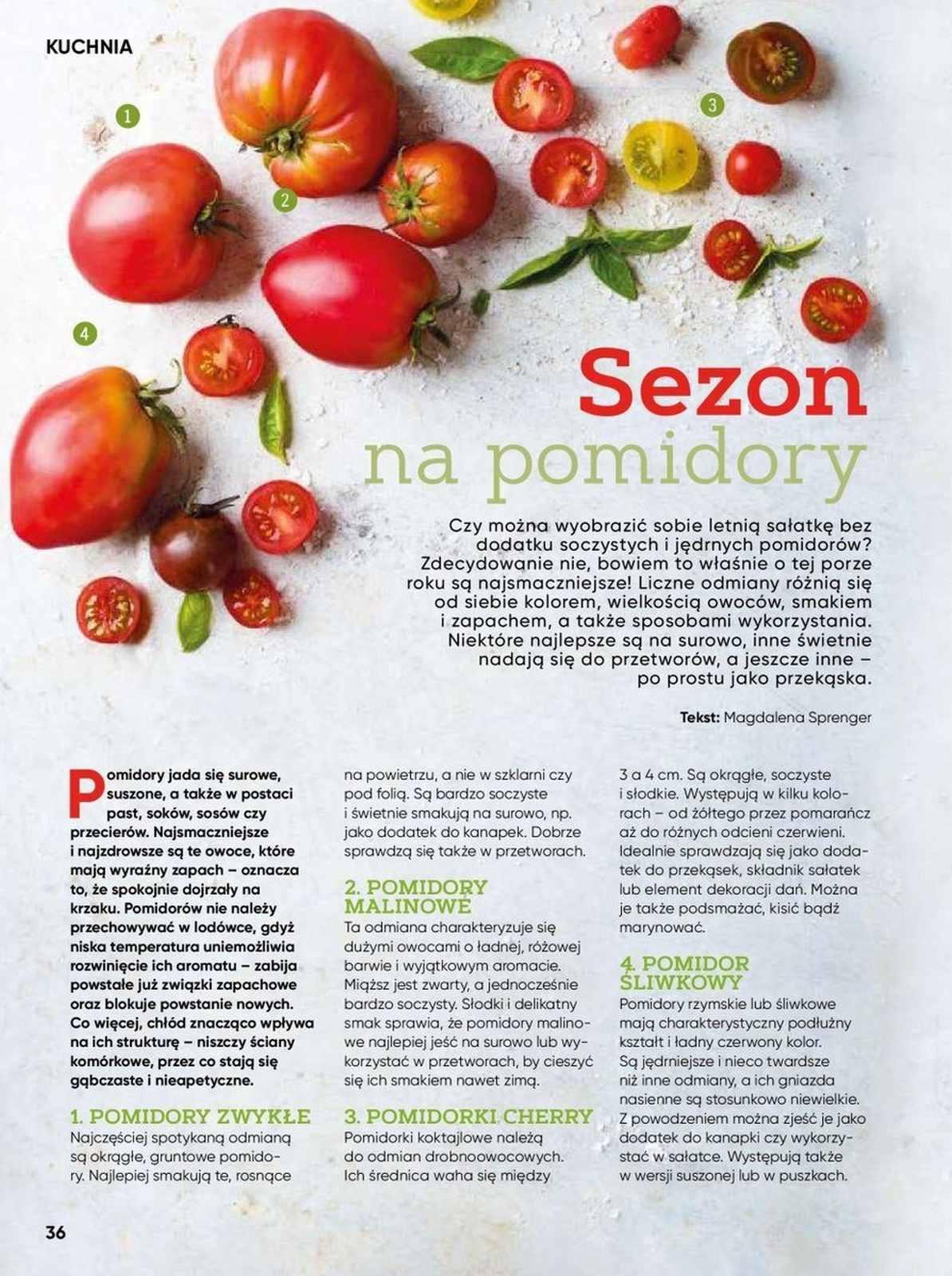 Gazetka promocyjna Tesco do 25/08/2019 str.35