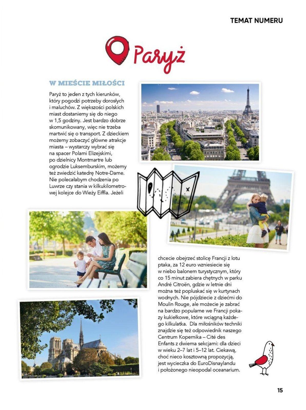 Gazetka promocyjna Tesco do 31/10/2019 str.15