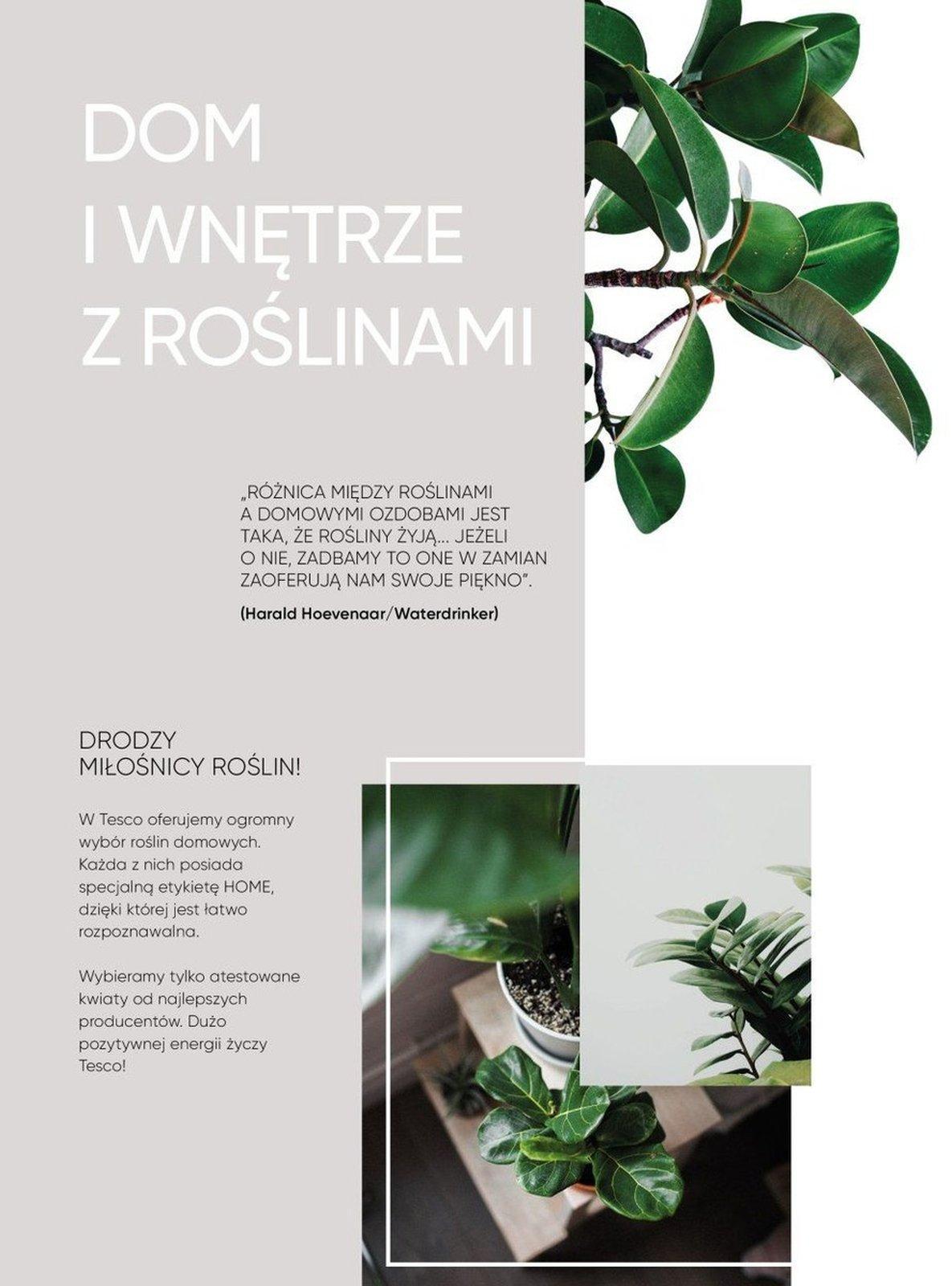 Gazetka promocyjna Tesco do 24/11/2019 str.93