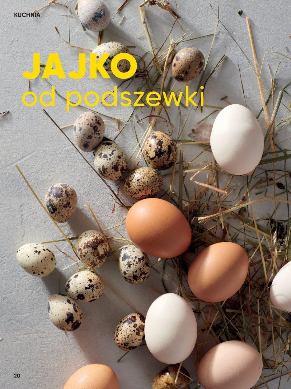 Gazetka promocyjna Tesco do 30/06/2019 str.19