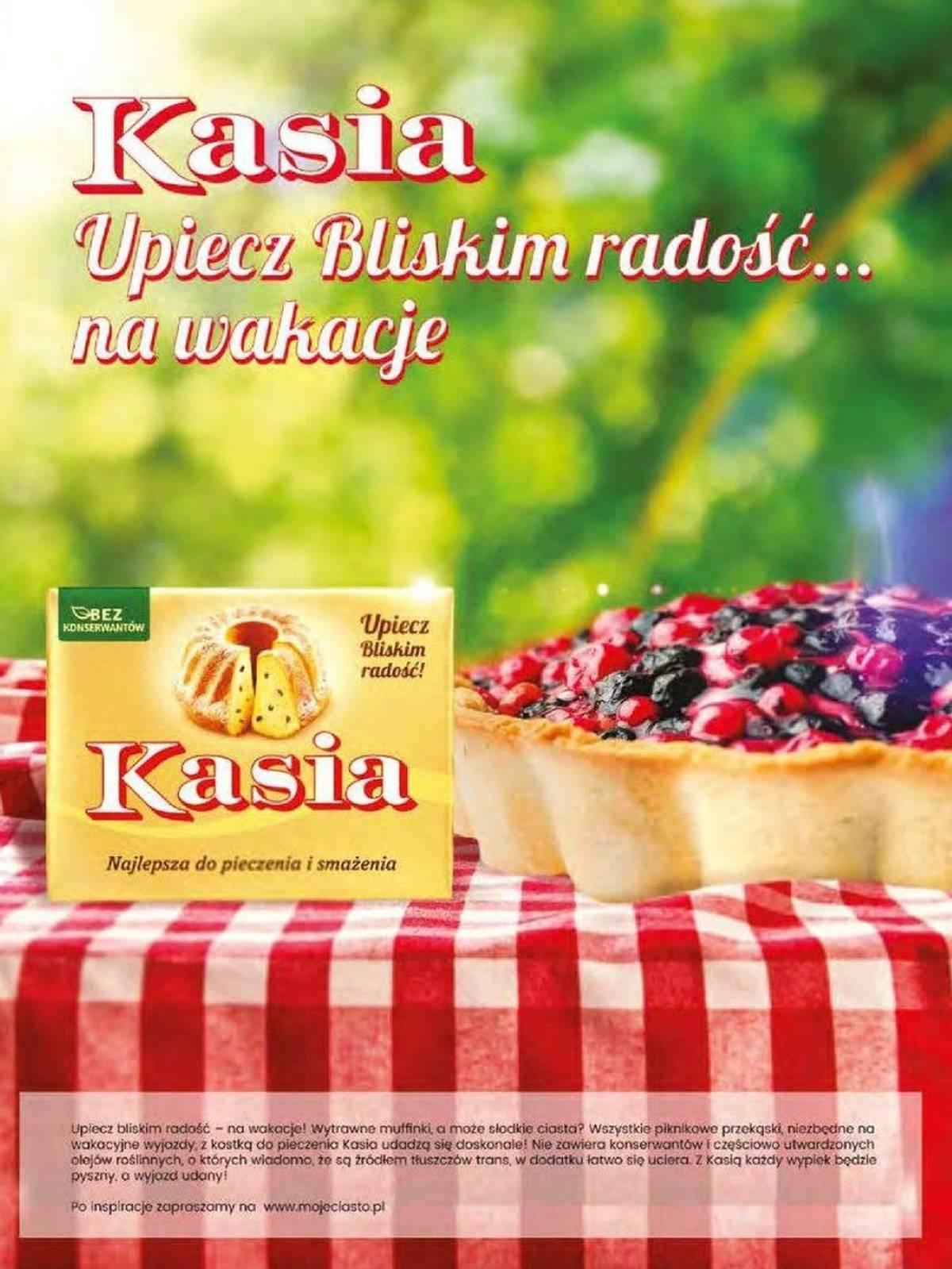 Gazetka promocyjna Tesco do 25/08/2019 str.57