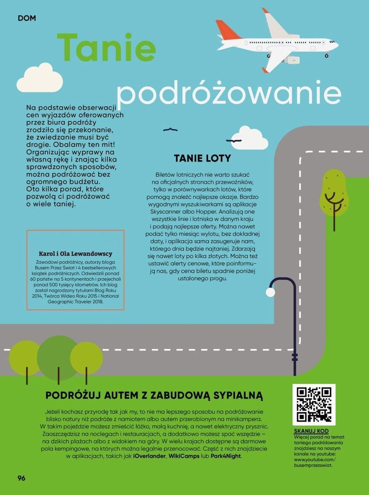 Gazetka promocyjna Tesco do 25/08/2019 str.96