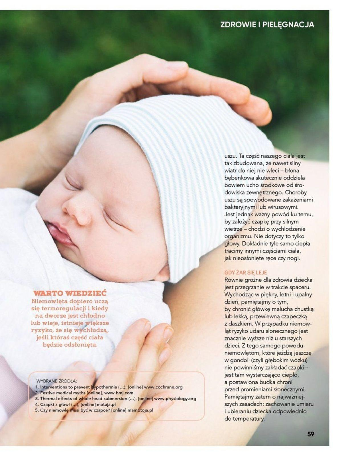 Gazetka promocyjna Tesco do 31/10/2019 str.59