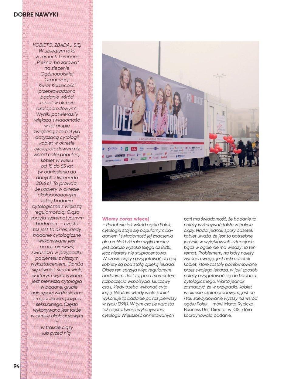 Gazetka promocyjna Tesco do 30/06/2019 str.93