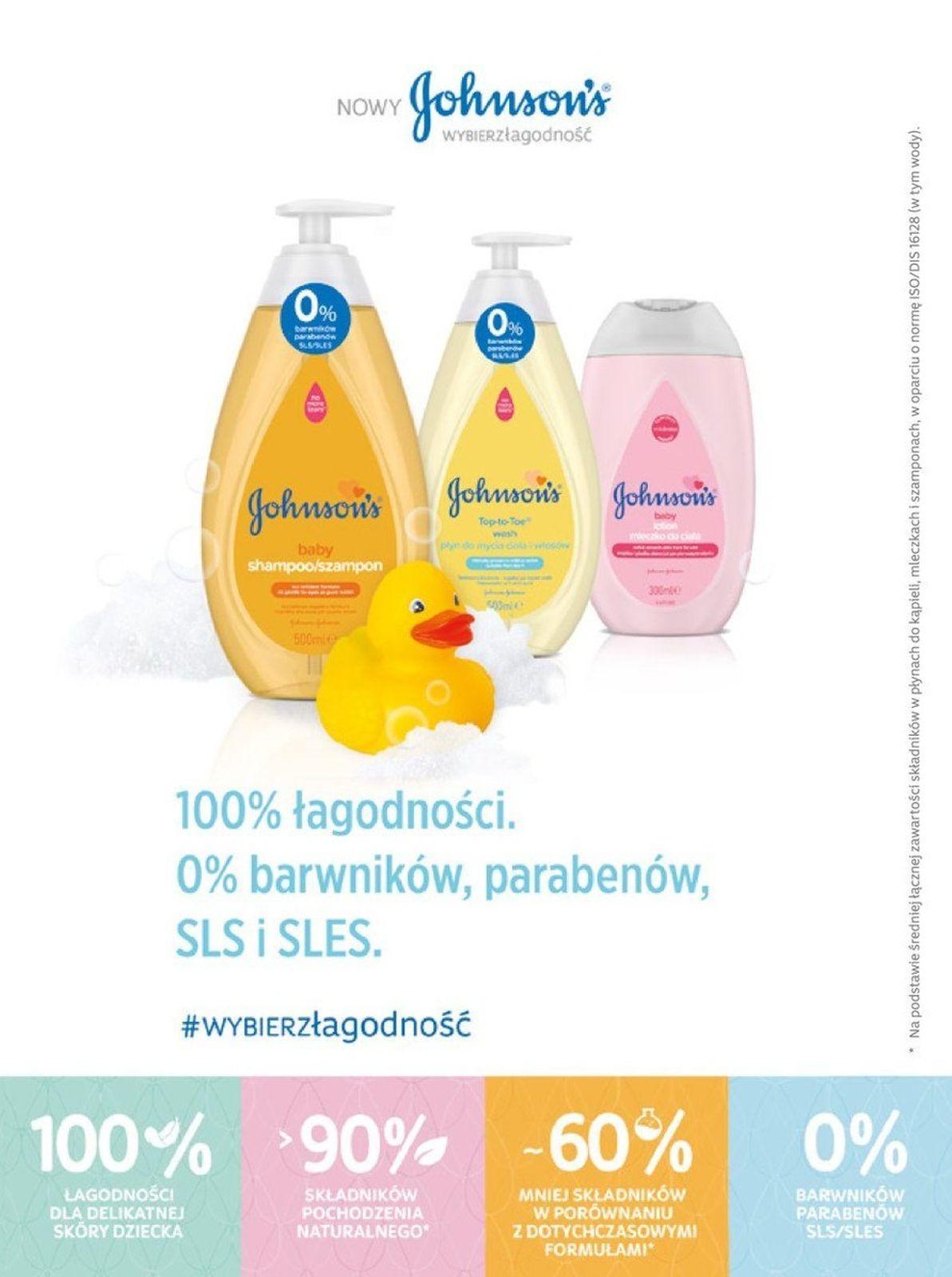 Gazetka promocyjna Tesco do 31/10/2019 str.11