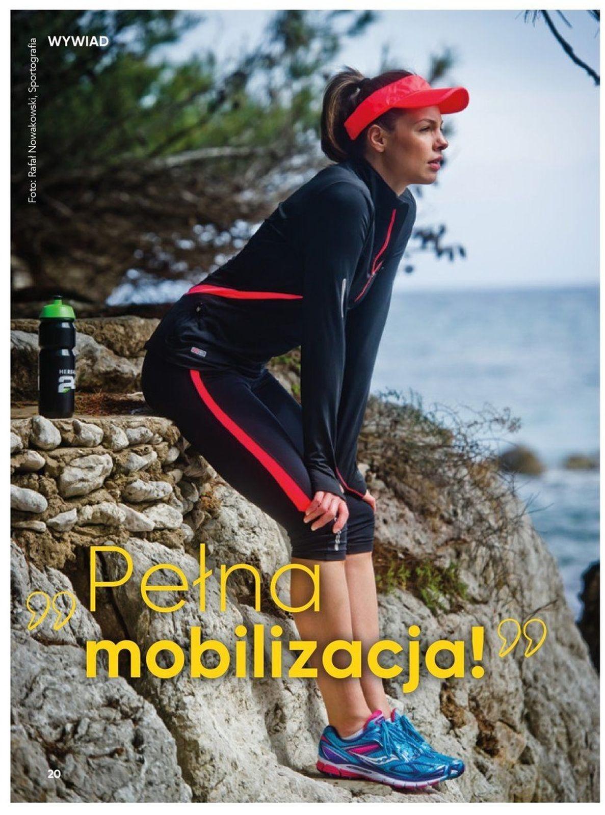 Gazetka promocyjna Tesco do 31/10/2019 str.20