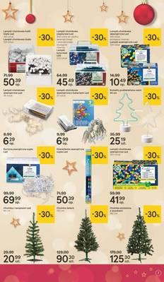 Katalog prezenty