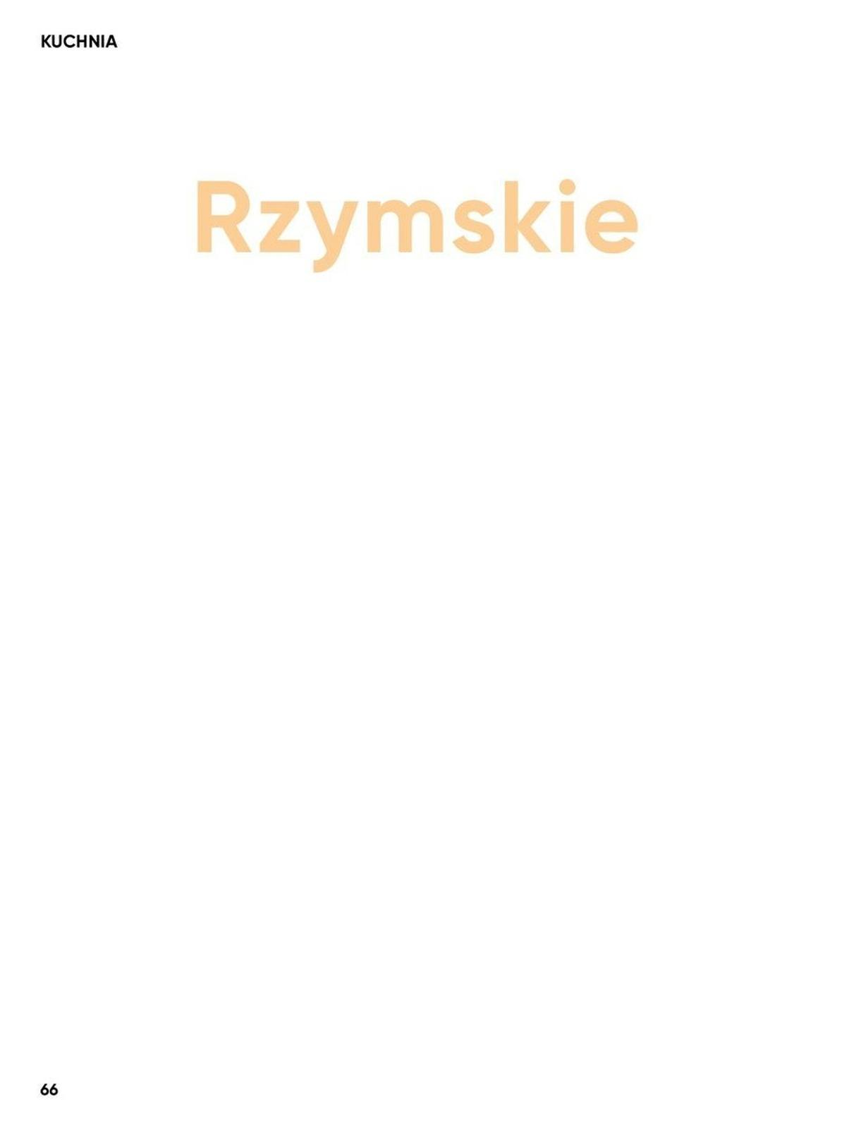 Gazetka promocyjna Tesco do 25/08/2019 str.65