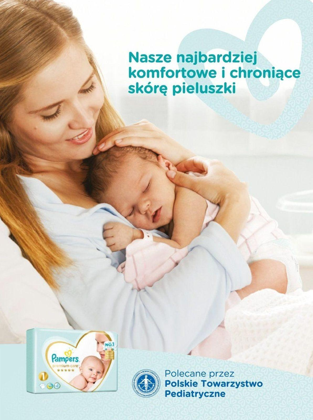 Gazetka promocyjna Tesco do 31/10/2019 str.51