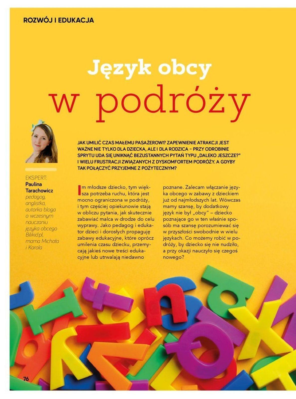 Gazetka promocyjna Tesco do 31/10/2019 str.76