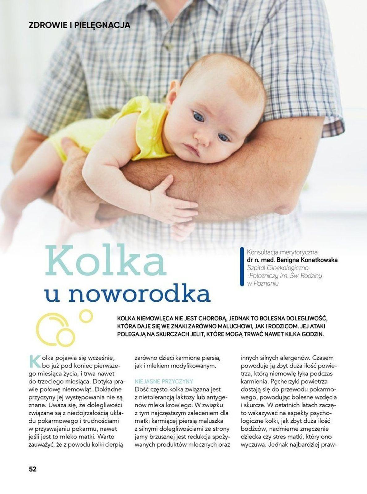 Gazetka promocyjna Tesco do 31/10/2019 str.52