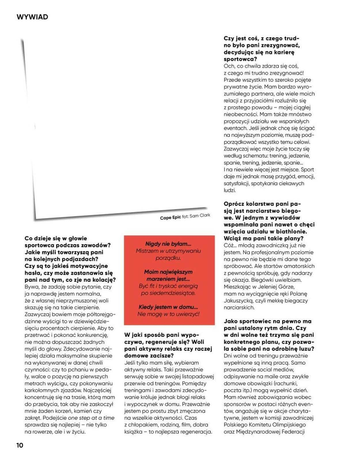 Gazetka promocyjna Tesco do 25/08/2019 str.9