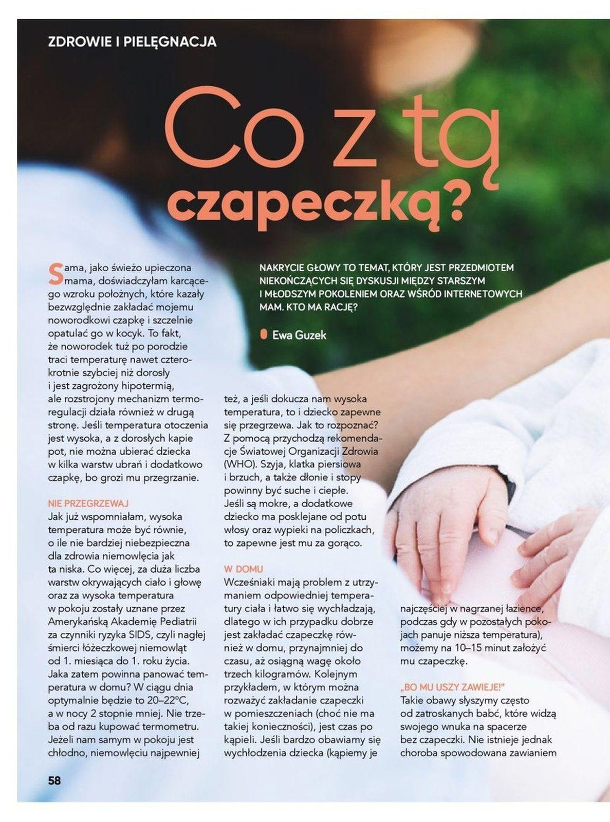 Gazetka promocyjna Tesco do 31/10/2019 str.58