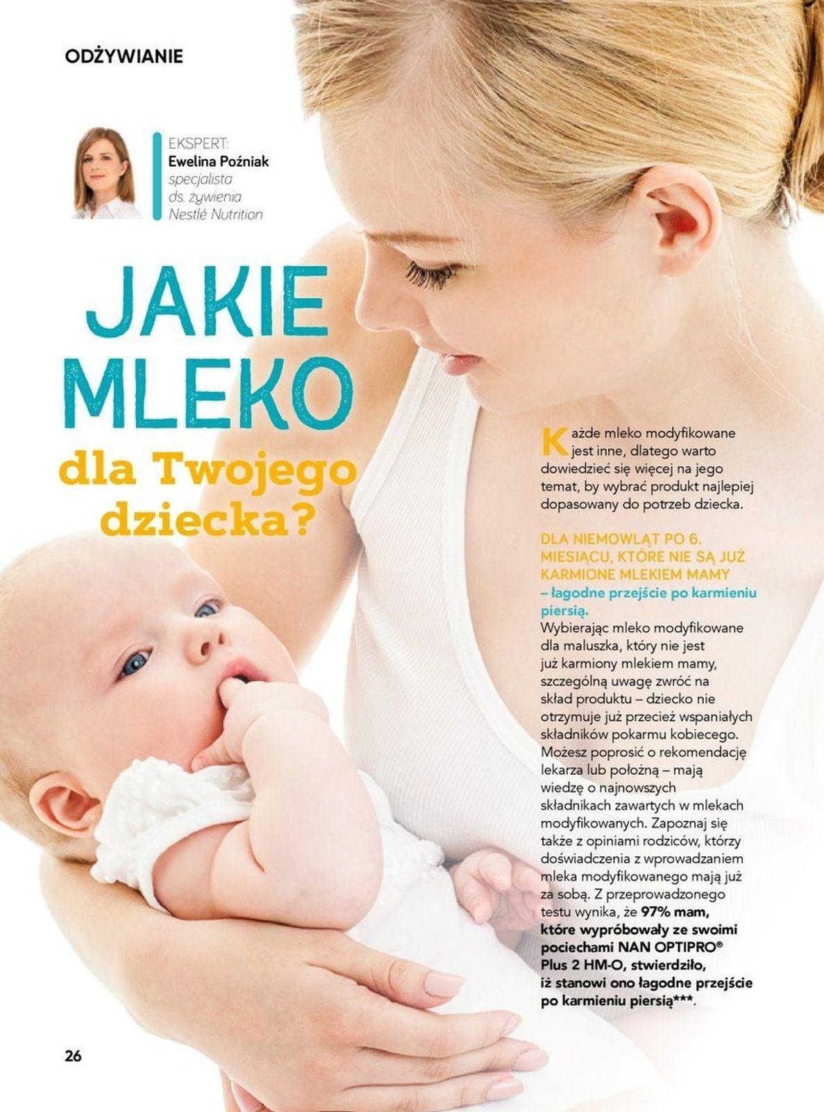 Gazetka promocyjna Tesco do 31/10/2019 str.26