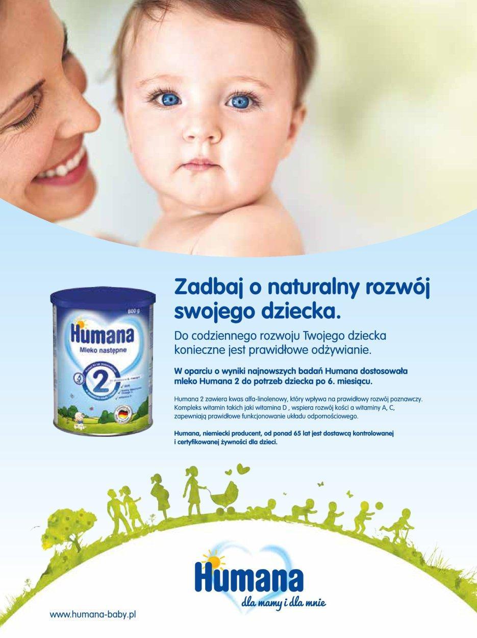 Gazetka promocyjna Tesco do 15/05/2018 str.28